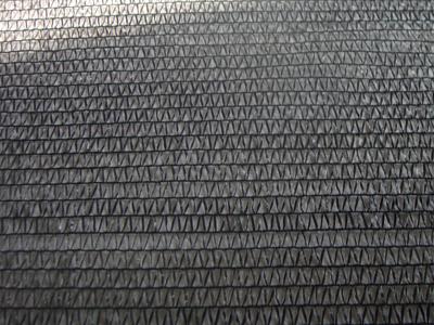 扁丝遮阳网