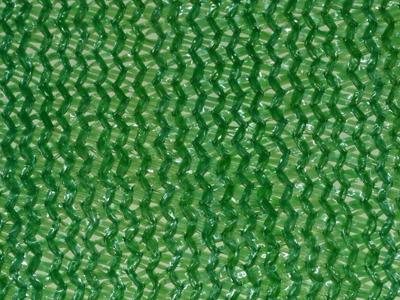 天津绿色盖土网